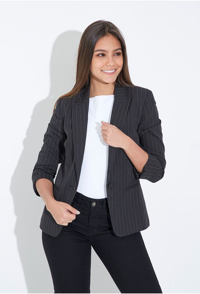 chaquetas-negro-e301501-1