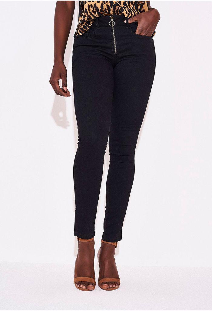 skinny-negro-e136175-1