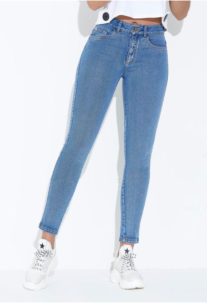 skinny-azul-e136189-1