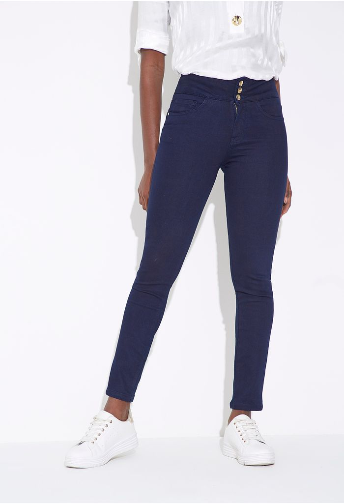 skinny-azul-e136203-1
