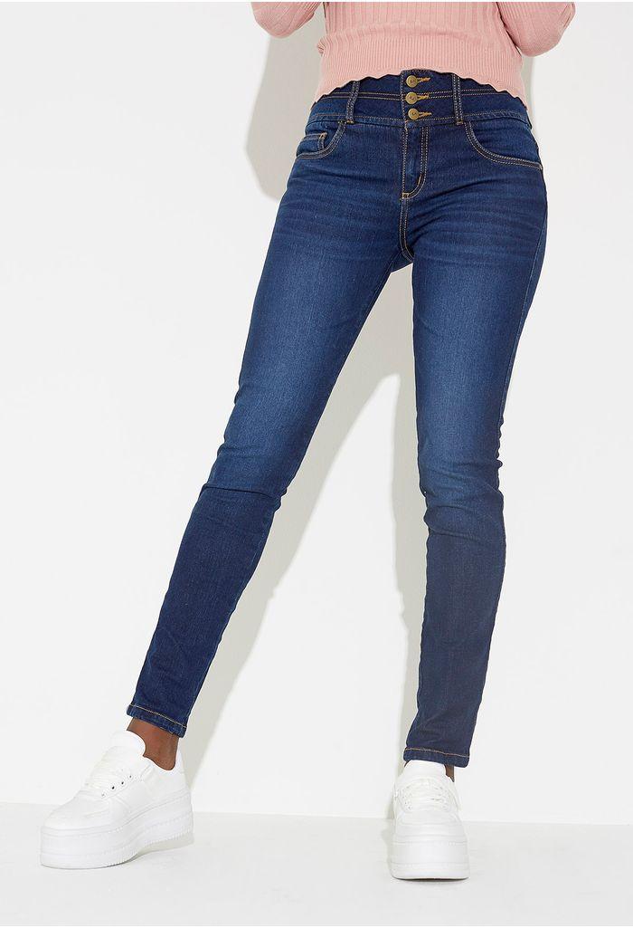 skinny-azul-e136204-1