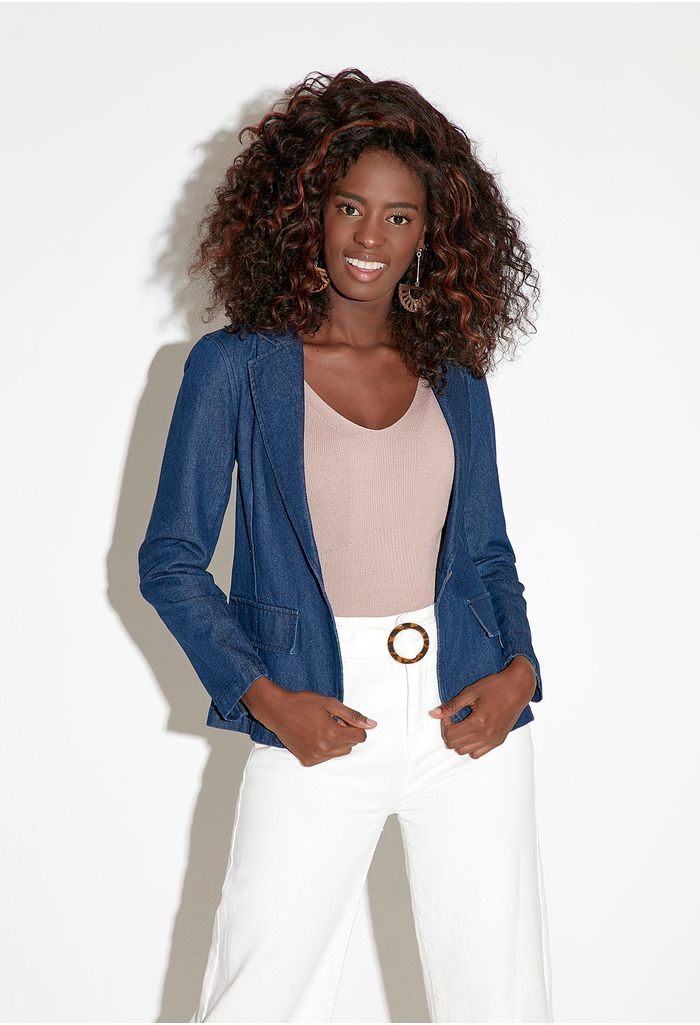 chaquetas-azuloscuro-e301527-1