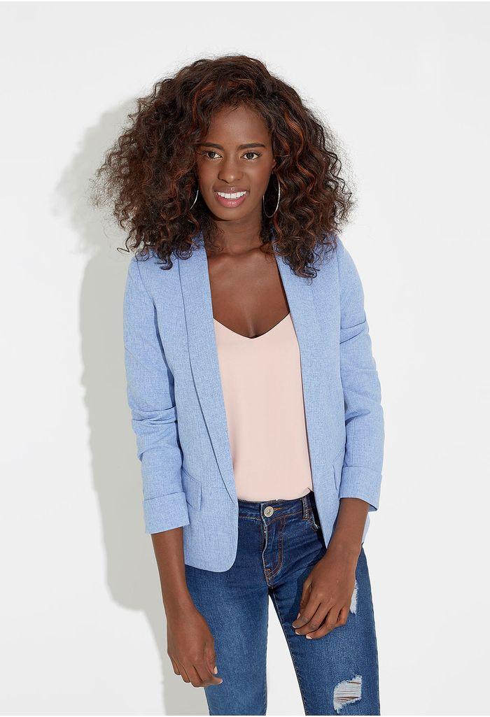 chaquetas-azul-e301530-1