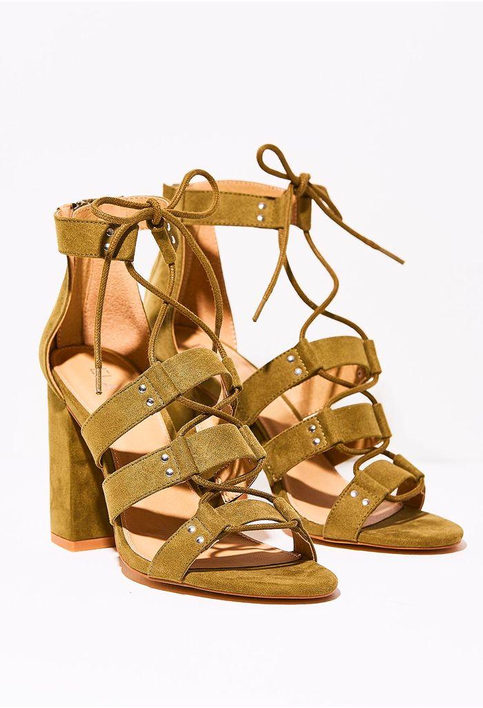 zapatos-militar-e341791-1