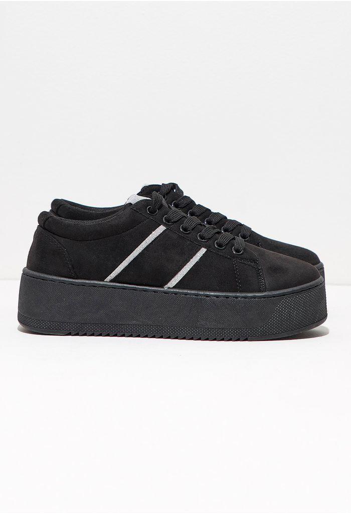 zapatos-negro-E351403-1
