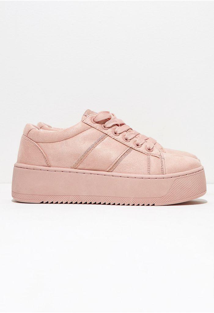 zapatos-mauve-E351403-1