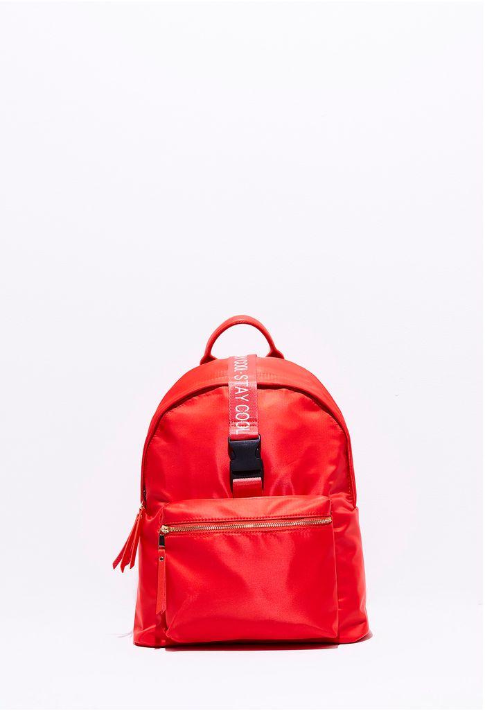 carterasybolsos-rojo-E401878A-1