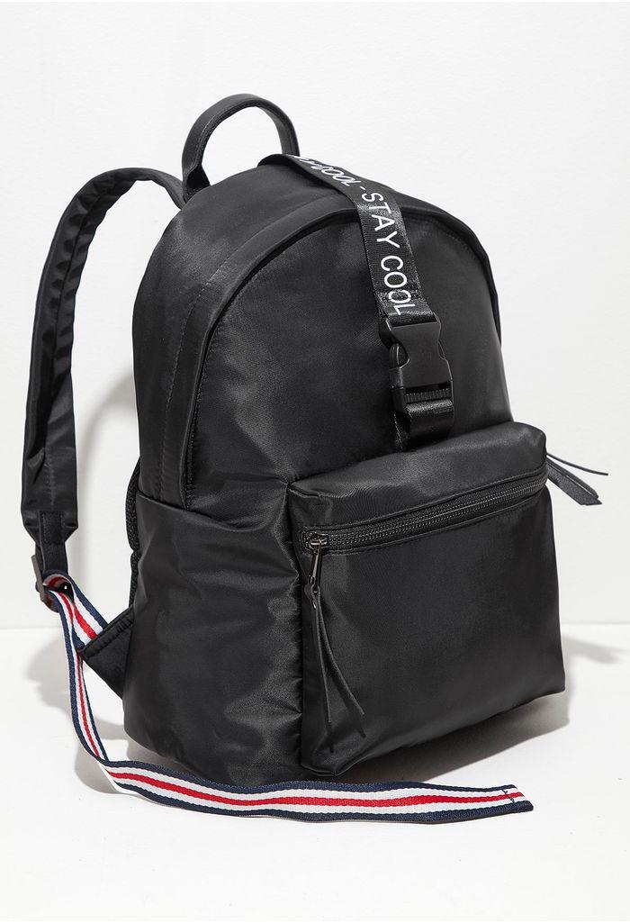 carterasybolsos-negro-e401878a-2