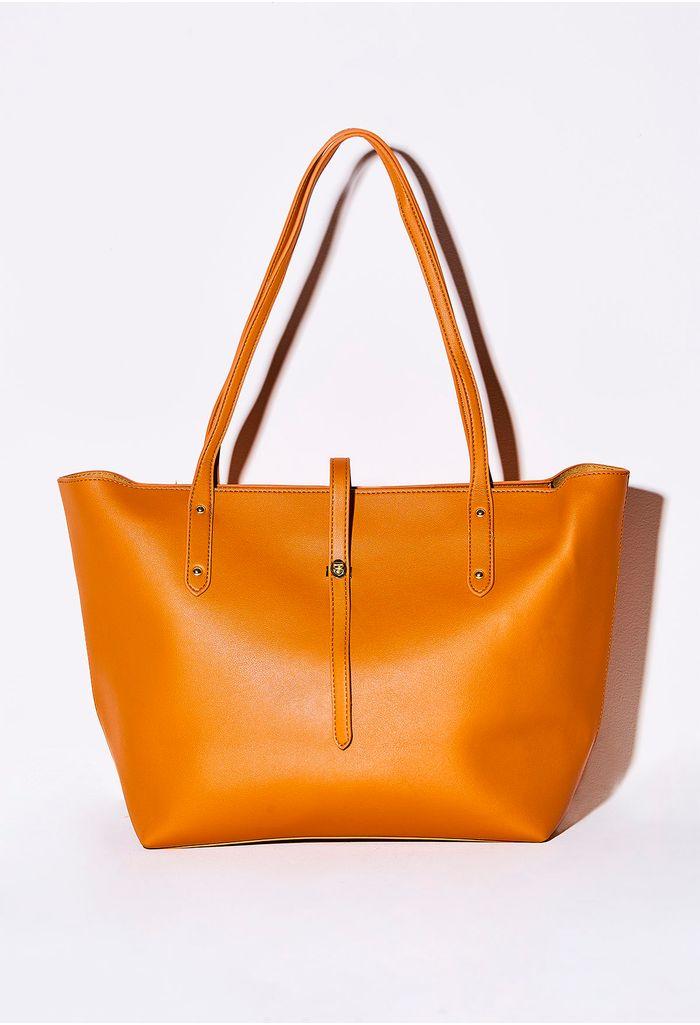 nuevo producto 50% rebajado completamente elegante Bolsos y Carteras de moda | ELA