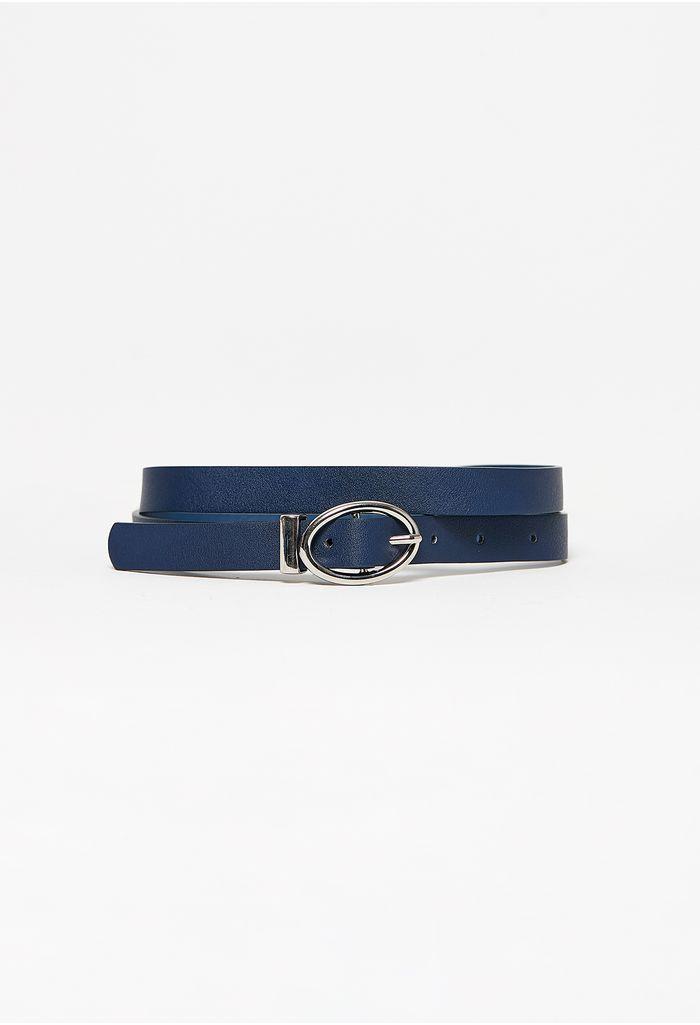 accesorios-azul-E441897-1