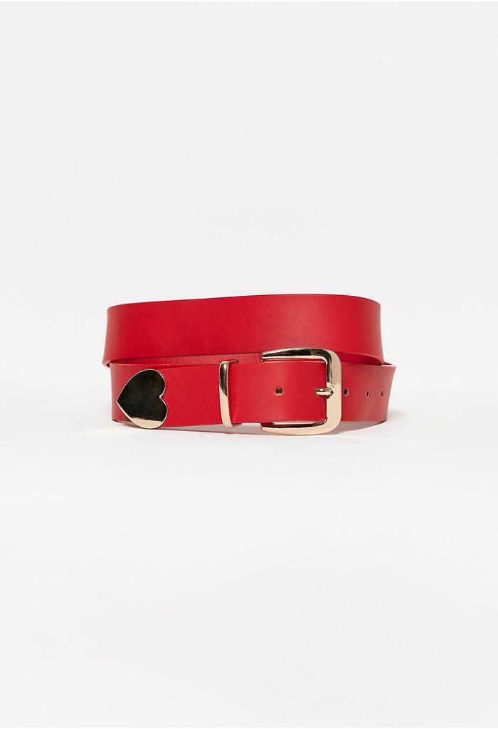 accesorios-rojo-e441899-1