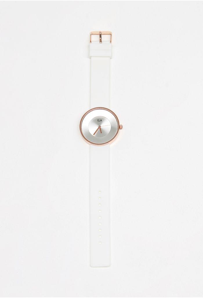 accesorios-blanco-e503791a-1