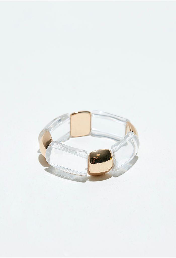 accesorios-multicolor-e504055-1