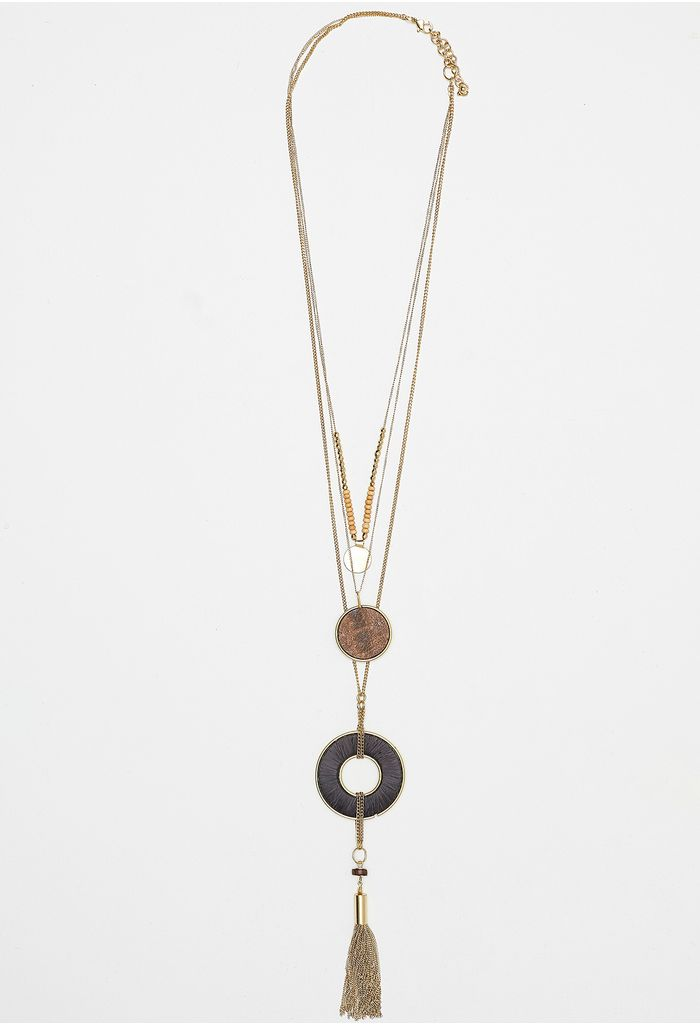 accesorios-dorado-E504061-1
