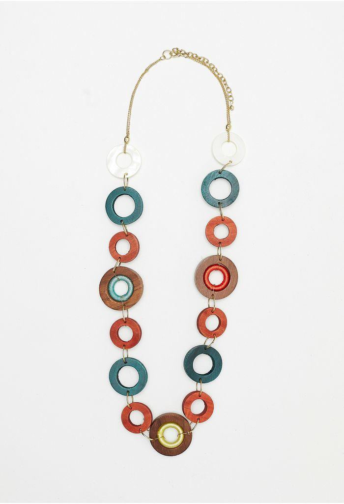 accesorios-multicolor-E504062-1