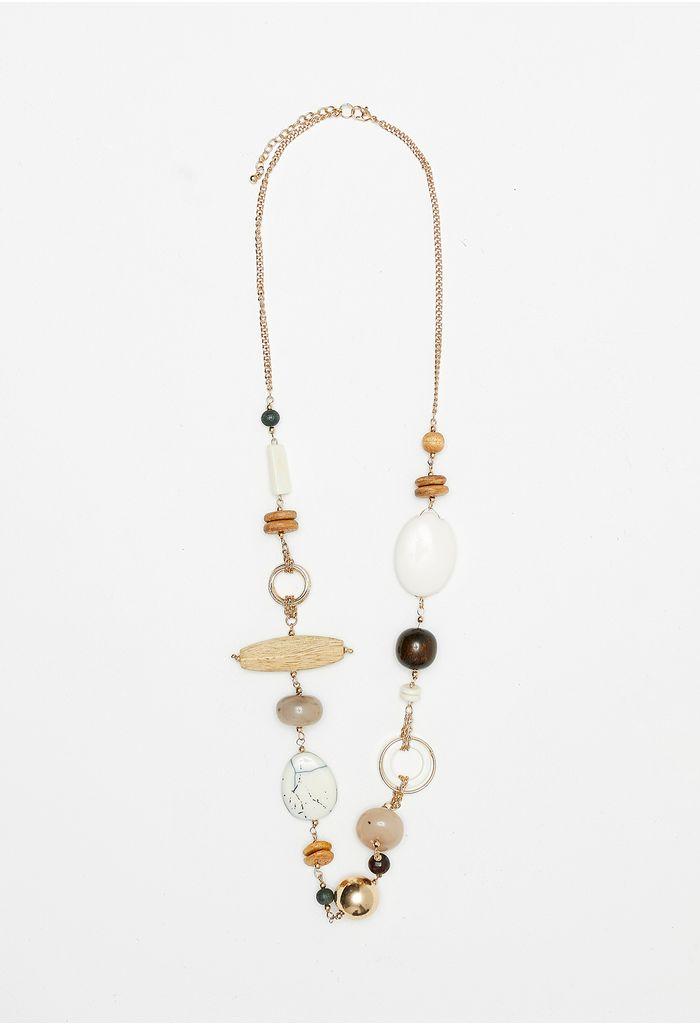 accesorios-multicolor-E504063-1