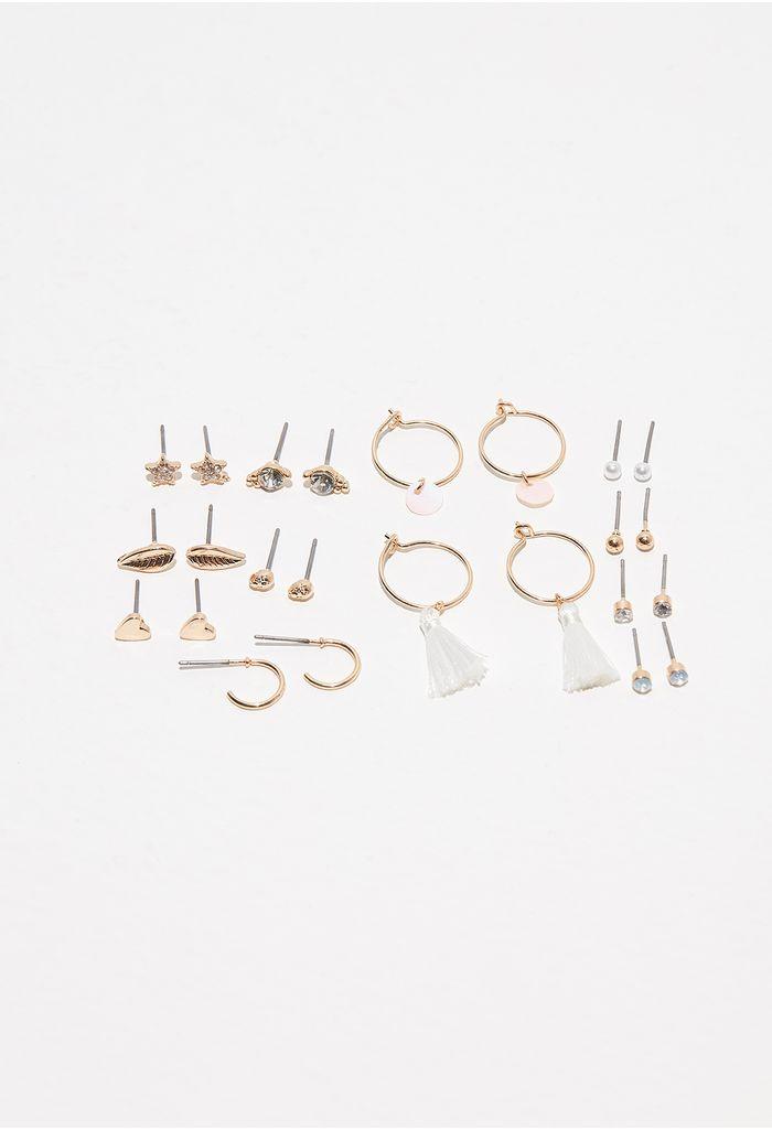 accesorios-dorado-E504074-1