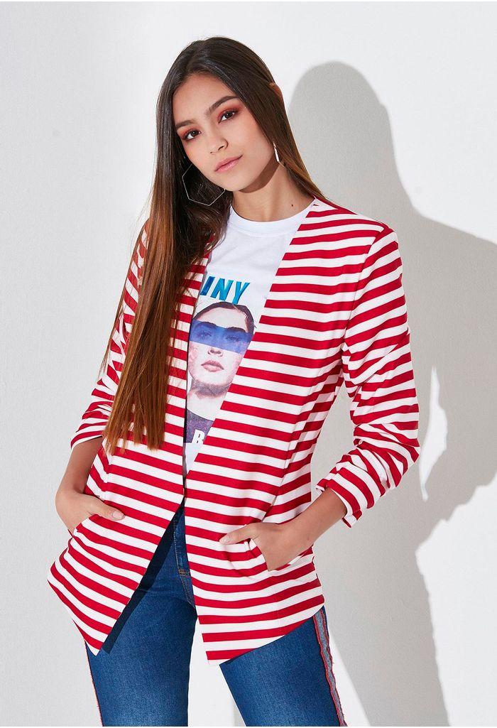 chaquetas-rojo-e301490-1