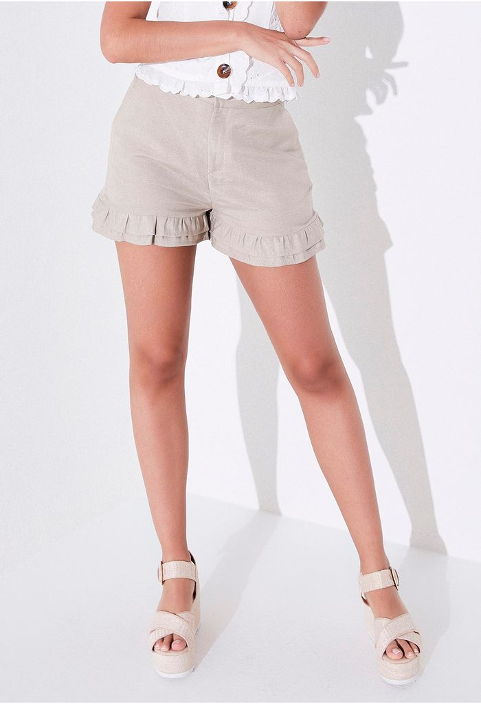 shorts-beige-e103403a-1