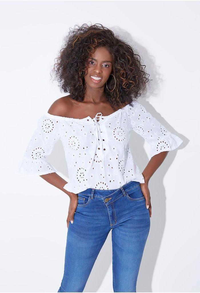 camisasyblusas-blanco-e158060-1