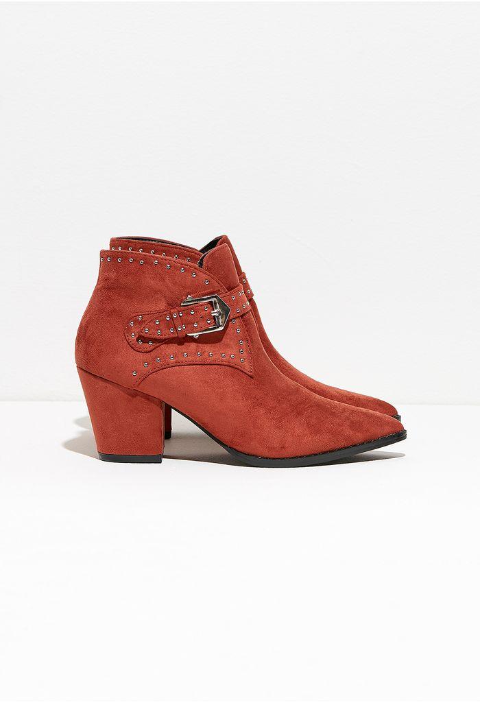 zapatos-cafe-e084629-1
