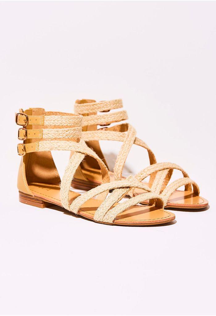 zapatos-beige-e341785-1