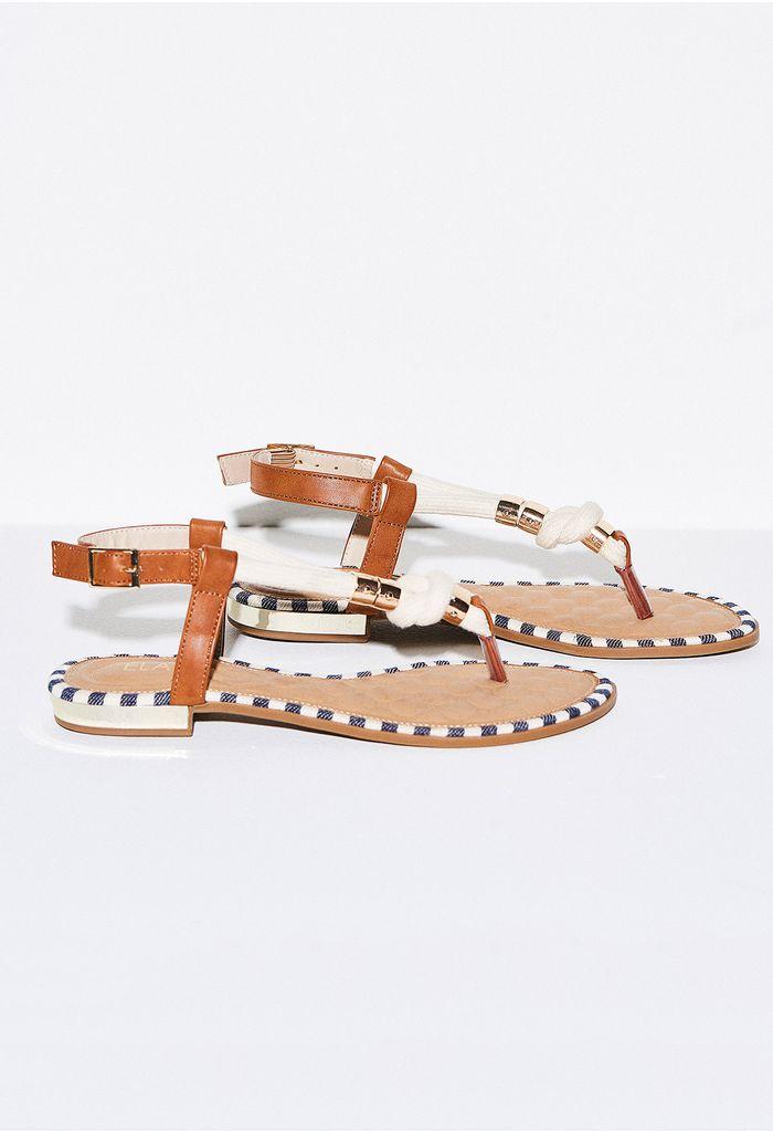 zapatos-multicolor-e341795-1