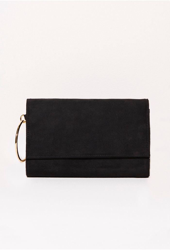 accesorios-negro-e421363-1