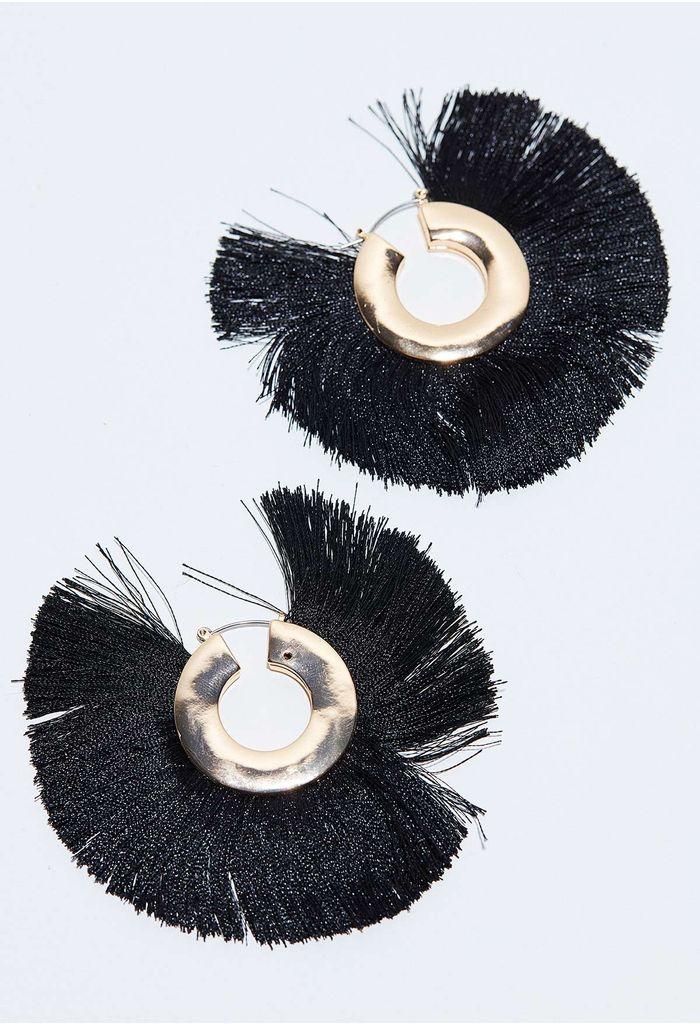 accesorios-negro-E503910-1