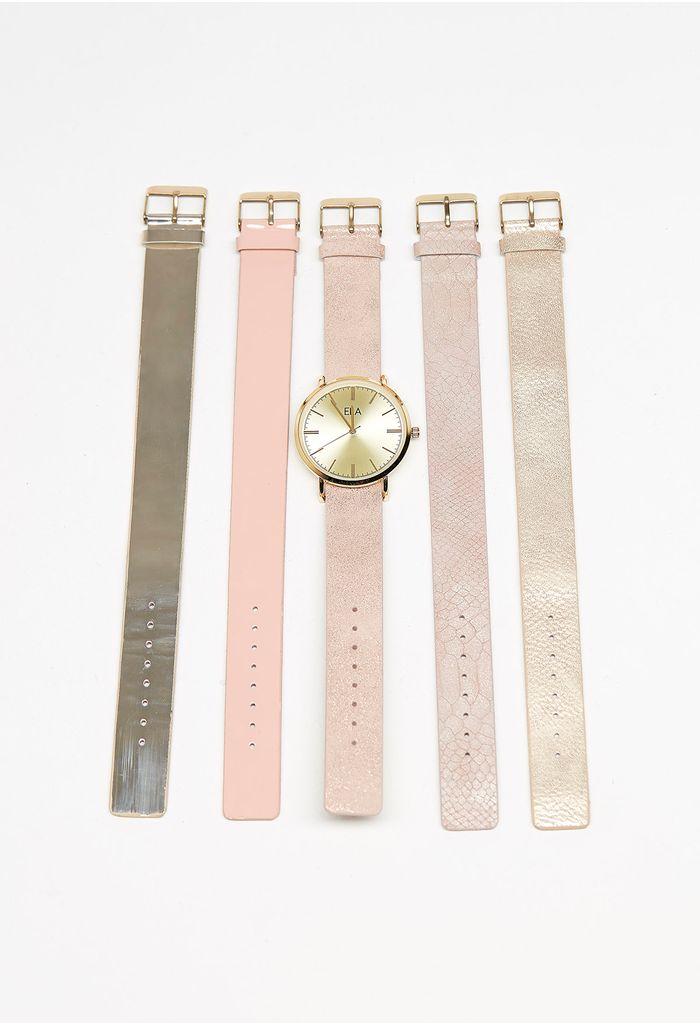 accesorios-combinado-e504011-1