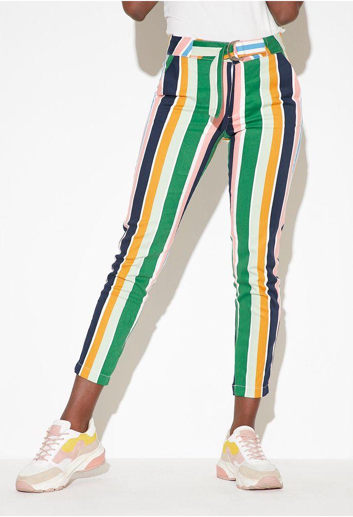 pantalonesyleggins-verde-e027142b-1