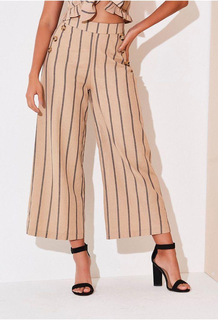 pantalonesyleggings-beige-e027249-1