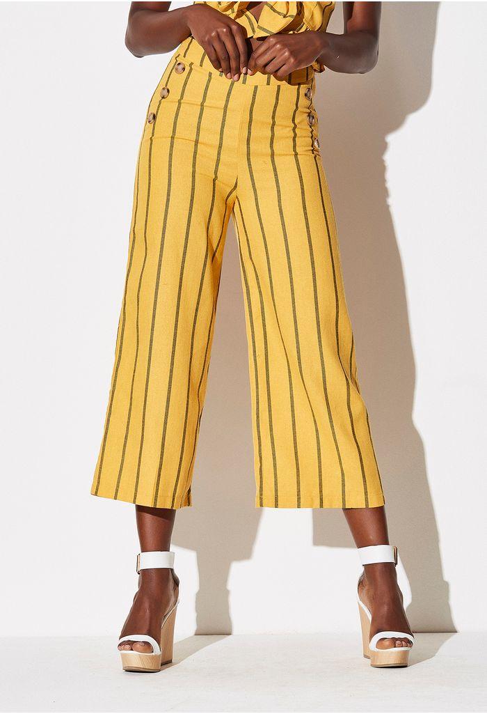 pantalonesyleggings-amarillo-e027249-1