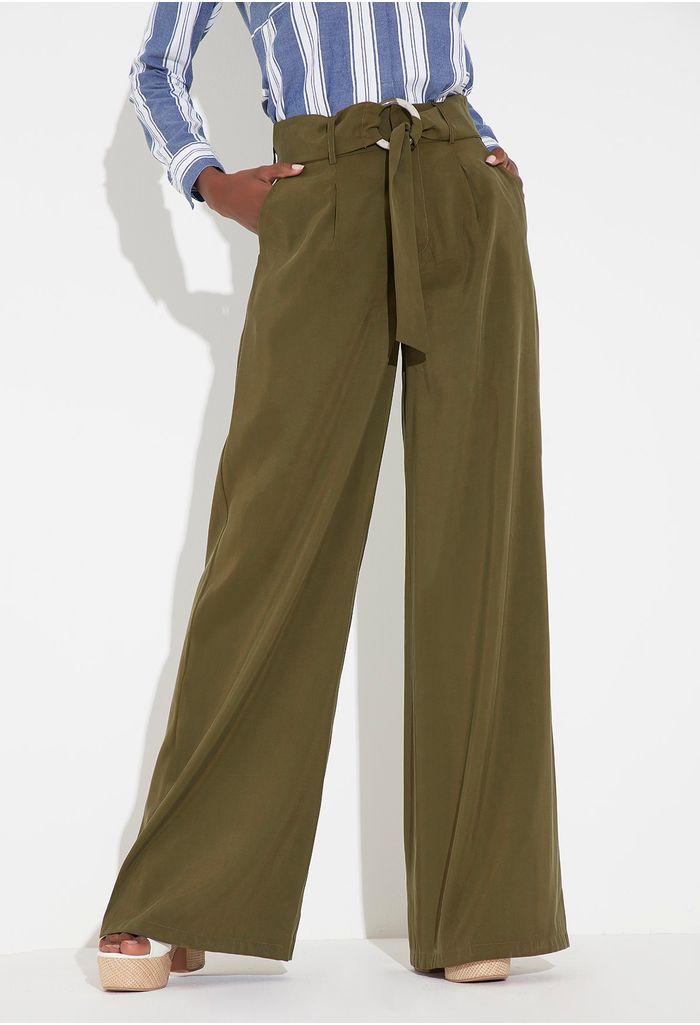 pantalonesyleggins-militar-e027257-1