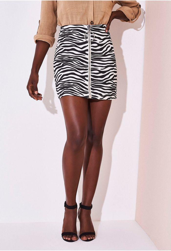 faldas-negro-e034985-1
