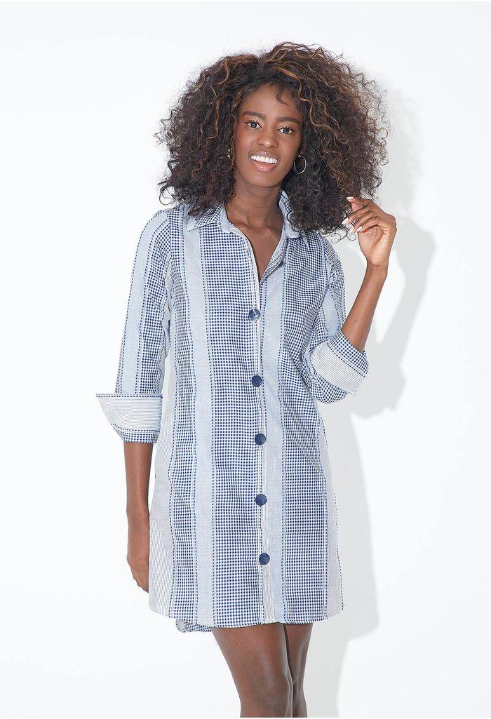 vestidos-azul-e068541d-1