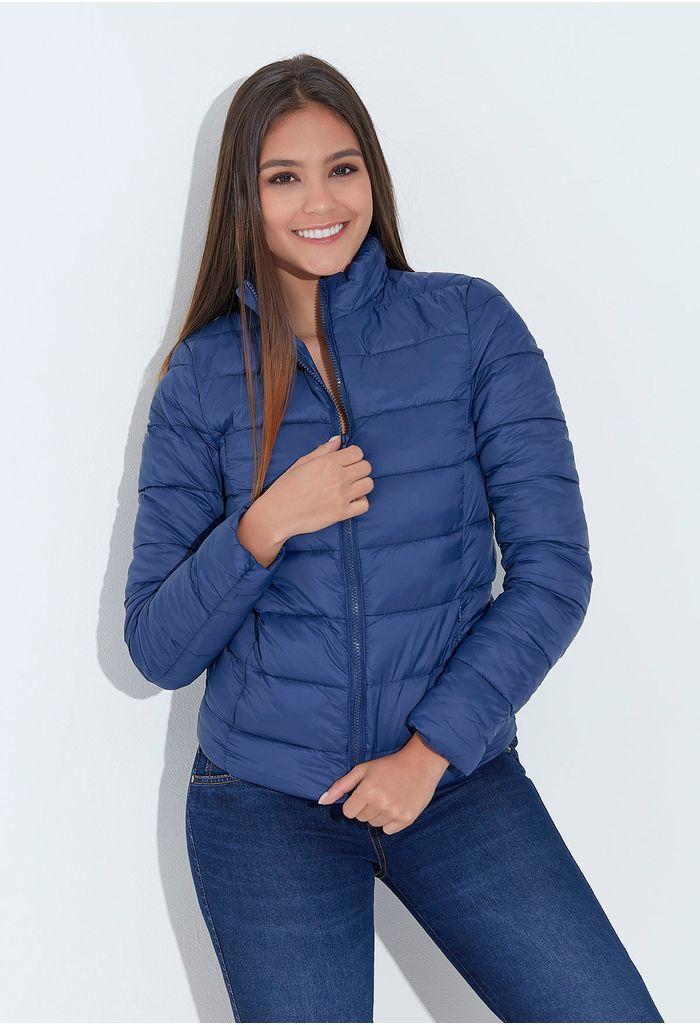 chaquetas-azul-e074980a-1
