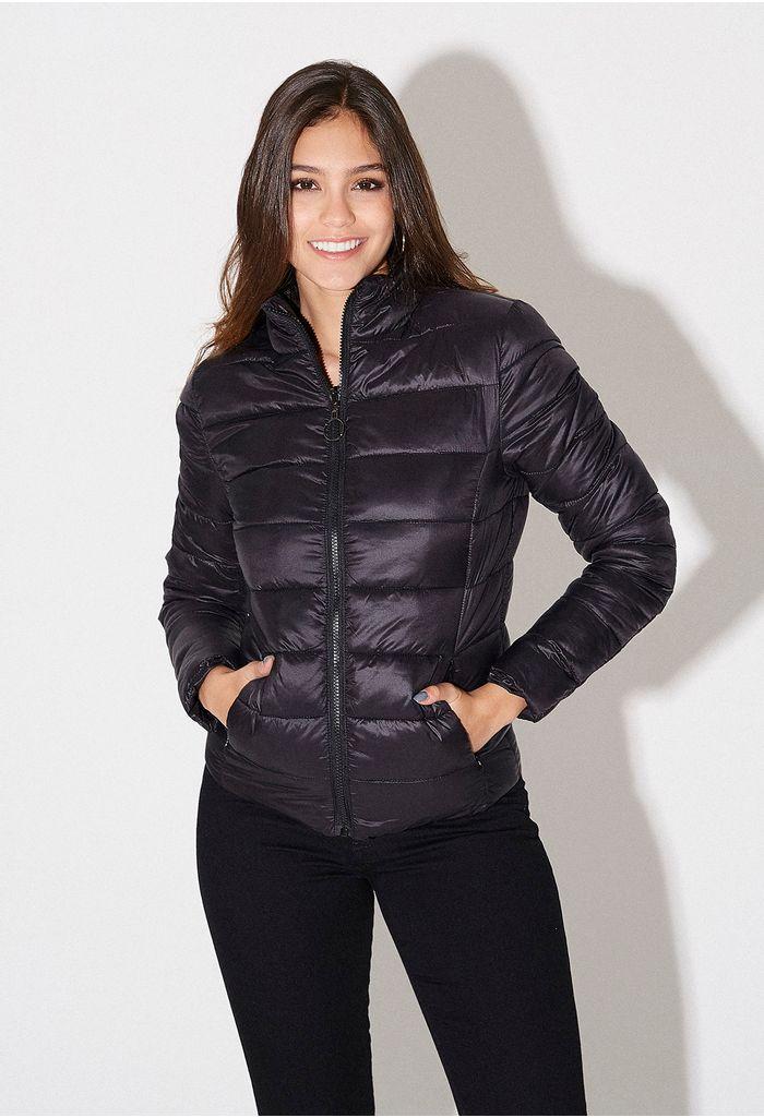 chaquetas-negro-E074980A--1-1