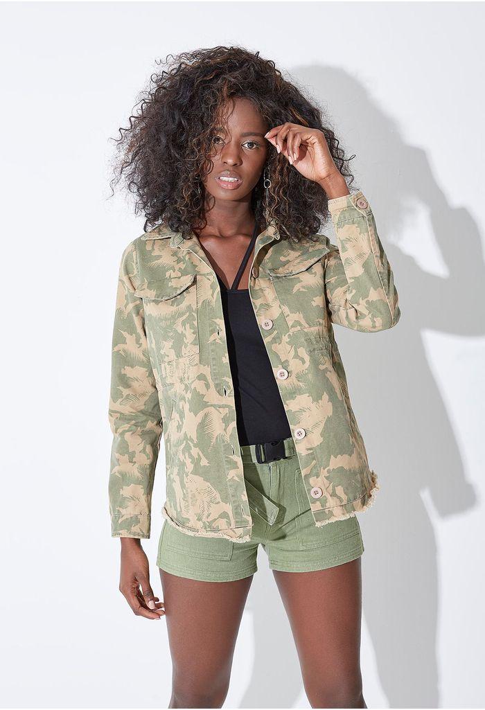 chaquetas-verde-e075098-1