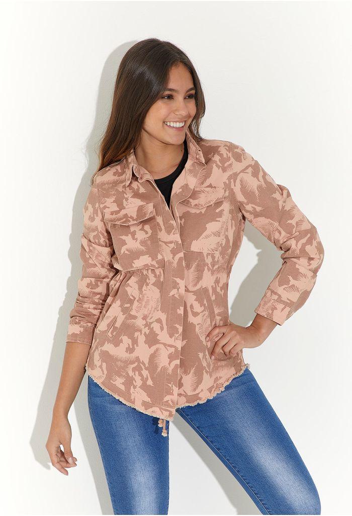 chaquetas-morado-e075098-1
