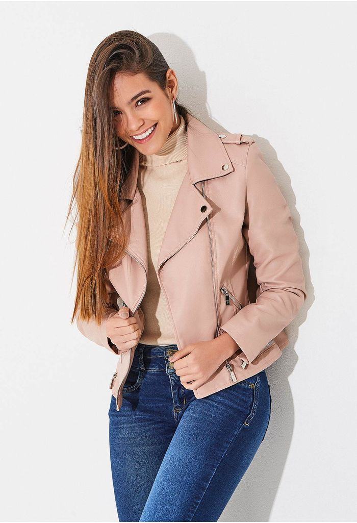 chaqueta-morado-e075103-1