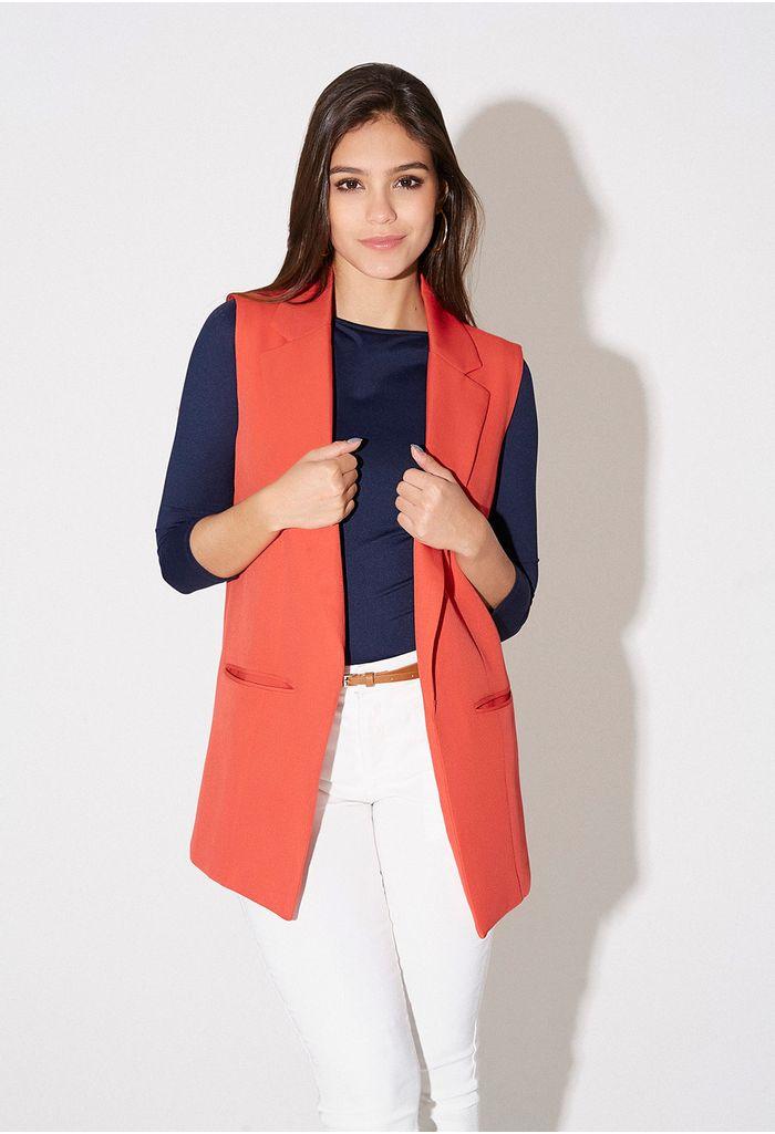 chaquetas-rojo-e075113-1-1