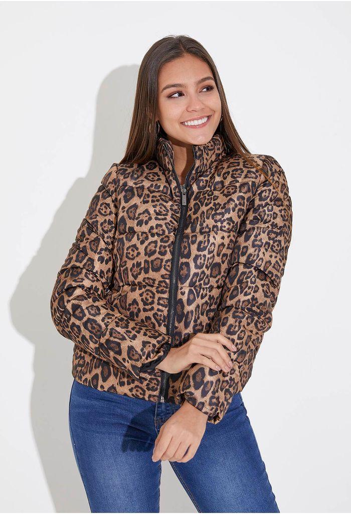 chaquetas-combinado-e075150-1