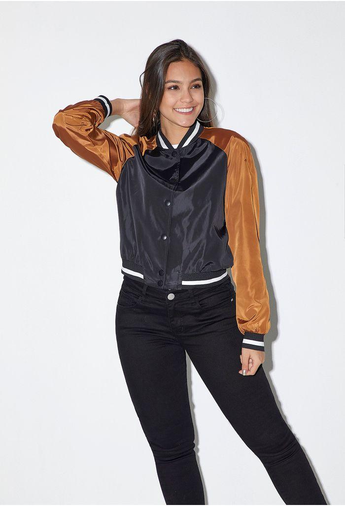 chaqueta-multicolor-e075159-1