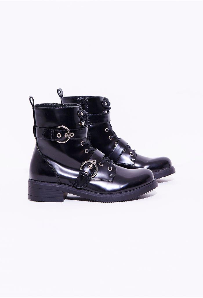 zapatos-negro-E084633-1