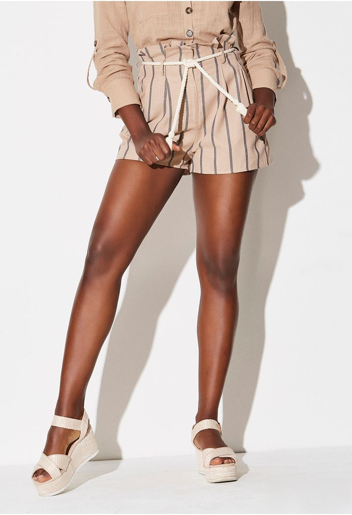 shorts-beige-e103491-1