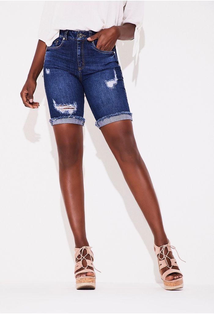 shorts-azul-E103502-1