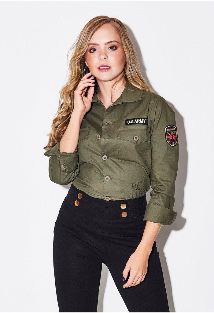 camisasyblusas-militar-e07596-1