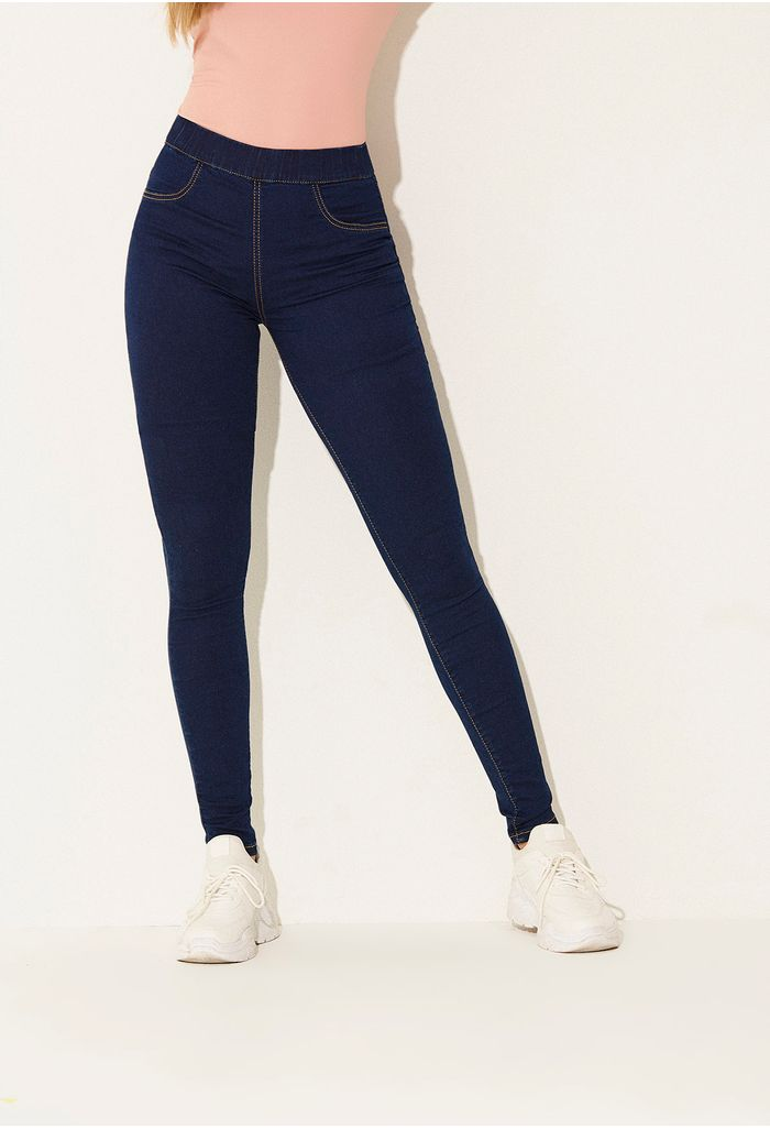 jeggings-azuloscuro-E135785A-1-1