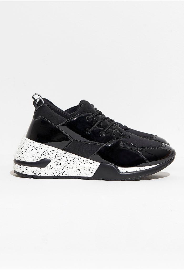 zapatos-negro-E351410-1